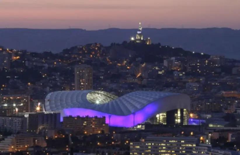 Punaises de lit, tourisme Marseille